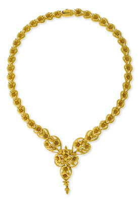 PRIMAGOLD_24K_NECKLACE