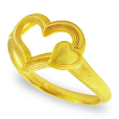 ● PRIMAGOLD プリマゴールド 【正規代理店】 【送料無料】● 【 LOVE VIVA(ラブ・ビバ) 】 【純金 リング】● PRIMAGOLD 24K ring【純金 指輪】 ● 24k 24金 純金 ゴールド