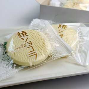 【しっとり食感】焼きショコラ(塩)【送料無料】沖縄 宮古島 お土産