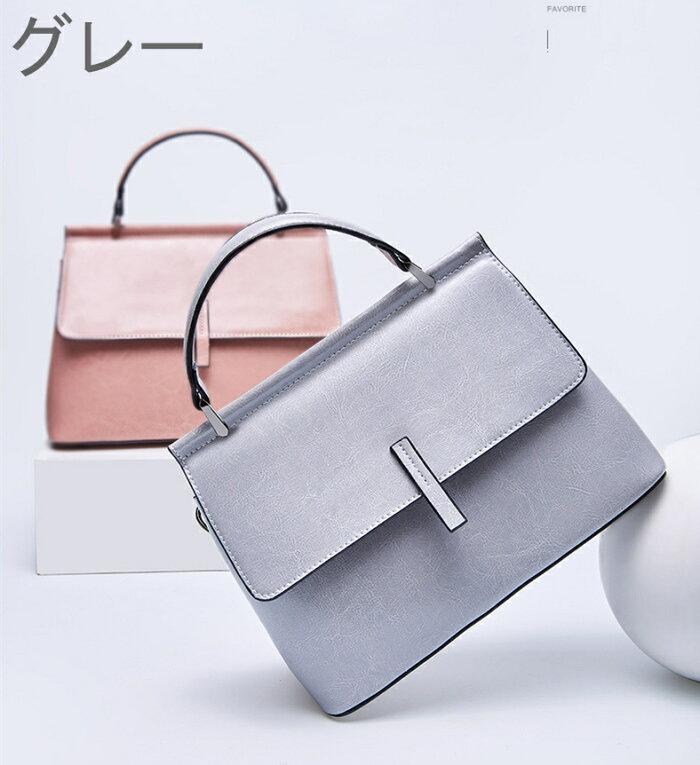 ショルダーバッグレディースハンドバッグ本革ハンドメイドバッグ送料無料