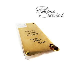 真鍮スマホケース カバー 全機種対応 スマホカバー プレゼント ギフト iPhonese2 iPhone11 pro max Xperia Galaxy Aquos英字柄 珍しい 稀少 ブラス 真鍮製 スマートフォンケース