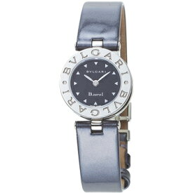 BVLGARI BZ22BSL-Mブルガリ腕時計ブルガリ ビーゼロワン