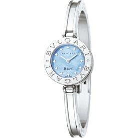 BVLGARI BZ22BSS/12-Sブルガリ腕時計ブルガリ ビーゼロワン