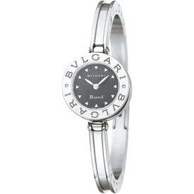 BVLGARI BZ22BSS-Sブルガリ腕時計ブルガリ ビーゼロワン