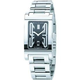 new style ce558 a8c3d 楽天市場】ブルガリ レッタンゴロ(腕時計)の通販