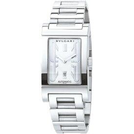 BVLGARI RT45SSDブルガリ腕時計ブルガリ レッタンゴロ