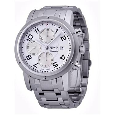HERMES CP1.910.130/3819エルメス腕時計エルメス クリッパー
