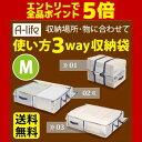 Towa 85677 a1