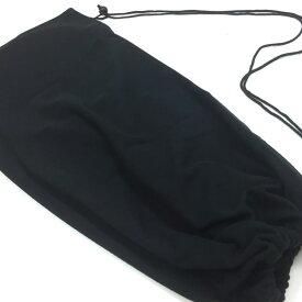 【5と0のつく日は5%クーポン】[バッグ]ABCオリジナルス ラケット用ソフトケース(ラケット2本収納可能)(racketbag2) ラケットバッグ 硬式 軟式 テニスラケット