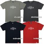 [ウェア]ABCオリジナルス「NewYorkOSAKA703」DRYTシャツ(w-0053)