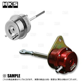 HKS エッチケーエス アクチュエーター アップグレードキット スカイライン R33/R34/ECR33/ER34 RB25DET 93/9〜00/7 (1430-RN006