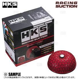 数量限定 在庫特価 HKS エッチケーエス レーシングサクション コペン L880K JB-DET 02/6〜12/8 (70020-AD101