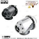 HKS エッチケーエス スーパーSQV4/IV (車種別キット) シビック type-R FK8 K20C 17/9〜 (71008-AH009