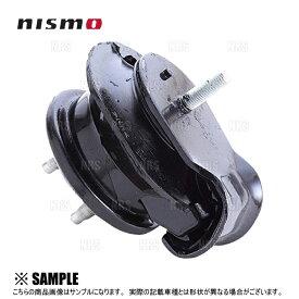 NISMO ニスモ 強化エンジンマウントブッシュ (左右セット) 180SX S13/RPS13 SR20DE/SR20DET (11210-RS540/11220-RS540