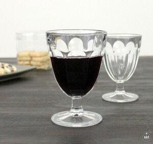 """ワイングラス """"Roman(ローマン)""""- 215ml【Luminarc】 リュミナルク おしゃれな デザイン シンプル かわいい おすすめ 人気 楽天 通販 ブランド ナチュラル雑貨 ワイン ジュース フランス ガラス"""