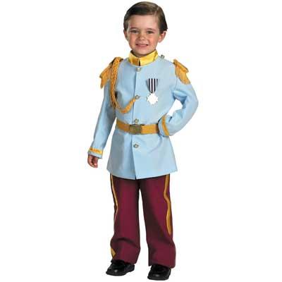 ハロウィン シンデレラ コスプレ 衣装 子供 キッズ シンデレラ プリンス・チャーミング 王子服 仮装 男の子 あす楽