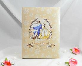 【Disneyzone】【ディズニー】ゲストブック 芳名帳 結婚式 エンブレイス(カード式) ウエディング ブライダル