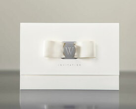 【印刷してお届け!】結婚式招待状 ノートル(印刷込み) ブライダル ウェディング bridal