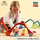 楽天市場 おもちゃ 木製ブロック 積み木 Adoshop アドショップ