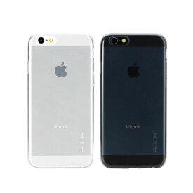 7de1e76dad iPhone6 ケース/カバー tpu クリア/透明 タフで頑丈なプロテクター ジャケット アイホン 6