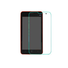 nokia lumia 1320 ガラスフィルム 強化ガラス 保護フィルム ノキア ルミア 1320 液晶保護フィルム 画面保護 画面ガード 海外スマホ/海外携帯 スマートフォン ウィンドウズフォン 8 windows Phone 8 スマートホン液晶保護シート