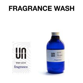 UN アン FRAGRANCE WASH フレグランス ウォッシュ 500ml