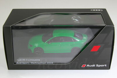 フェラーリ458スパイダー