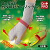 Dr.PRO hallux valgus care socks