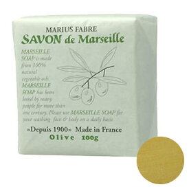 石鹸 石けん サボン・ド・マルセイユ シアバター マリウスファーブル社 無香料 プレゼント 安い アーンジョー