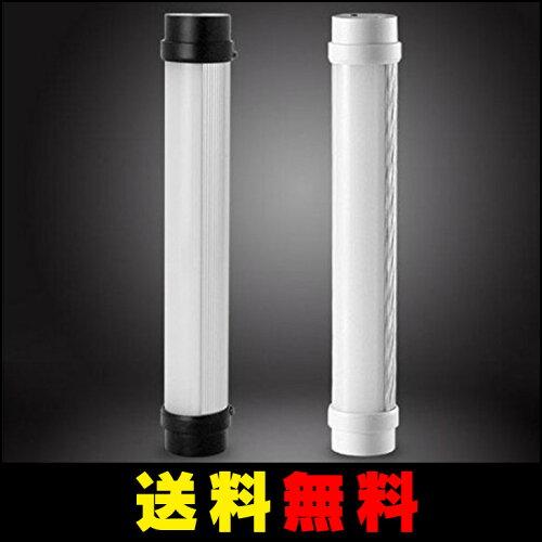 Q6充電式Ledフラッシュライトポータブル多機能4レベル調整可能なLEDランプ/バッテリー内蔵の懐中電灯「黒