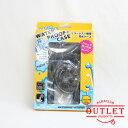 【アウトレット品 jnc1207】ミラーレス一眼カメラ用 防水ケース (OS-028) CANON SONY Nikon OLYMPUS FUJIFILM CASIO …