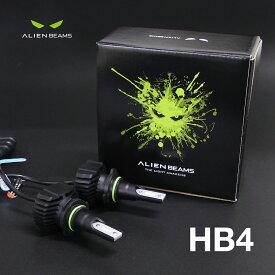 120 系 前期 後期 カローラ スパシオ LEDフォグランプ 明るさ抜群 9000LM LED フォグ HB4 LED ヘッドライト HB4 LEDバルブ HB4 LEDフォグ 遠目 6500K 12V 9000LM オールインワン