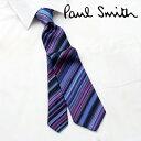 [ポールスミス]PAUL SMITHネクタイ PSJ-405 【あす楽対応_関東】【ネクタイブランドねくたい結婚式「PAUL SMITH ポー…