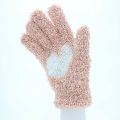 サンリオマイメロディユビデル手袋