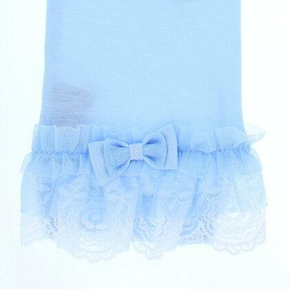 アルタクラッセUVカットUV手袋ドライビングに長めのショート丈指なし指切り洗える革のすべり止め付女性用21〜22cm(M)