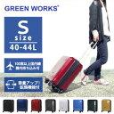 【スーパーセール】スーツケース 機内持ち込み可 Sサイズ小型 軽量 拡張ファスナー搭...
