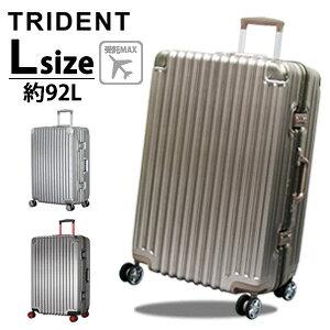 トライデント 67cm TRI1030-67