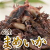 Funny dish snacks a lot of snacks delicacy dish snacks delicacy; taste; that dried small sardines