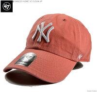 47キャップ ヤンキース