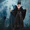 【CityGirl】ハロウィン 幽霊 巫女 大人用 悪魔 maleficent セクシー 舞台劇 コスチューム コスプレ衣装 仮装 文化祭 …