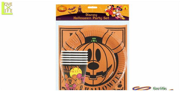 【最終価格】【グッズ】【95R052】ディズニー パーティー セット 【Disney】【ディズニー】【パーティ】【ハロウィン】【パーティーグッズ】【パーティ】【グッズ】【おもちゃ】