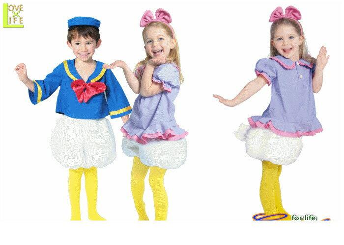 【キッズ】【80R2060】チャイルド デイジーダック【キッズ】 【ディズニー】【Disney】【仮装】【パーティ】ドナルドダックのセクシーでキュートなガールフレンド♪☆AOIコレクションのコスプレ♪【コスプレ】【衣装】【コスチューム】【 】【大 】