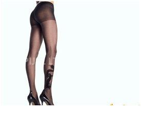 レディ 99P10 LEG AVENUE シアーパンストレッグアベニュー USA アメリカ ブランド パーティ 本場のコスプレブランド レッグアベニューコレクション AOIコレクションのコス♪コスプレ 衣装 コスチューム
