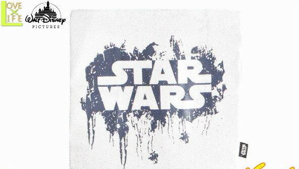 【スターウォーズ】【STAR WARS】クッションカバー【スペースロゴ】【スター・ウォーズ】【SF】【クッション】【カバー】【贈り物】【グッズ】【映画】【アニメ】【かわいい】【かっこいい】