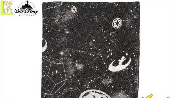 【スターウォーズ】【STAR WARS】クッションカバー【スパークルワールド】【スター・ウォーズ】【SF】【クッション】【カバー】【贈り物】【グッズ】【映画】【アニメ】【かわいい】【かっこいい】