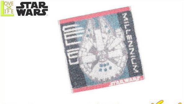 【スターウォーズ】【STAR WARS】ミニタオル【フロンティア】【スター・ウォーズ】【ダースベーダー】【SF】【タオル】【アニメ】【グッズ】【映画】【たおる】【かっこいい】【かわいい】