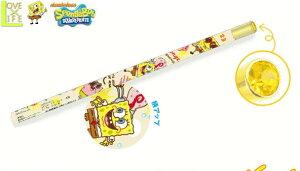 【送料無料】【日本製】【スポンジボブ】ジュエリー鉛筆【らくがき】【SpongeBob】【ボブ】 【鉛筆】【えんぴつ】【エンピツ】【学校】【勉強】【文房具】【映画】【かわいい】