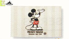 【ディズニーキャラクター】玄関マット【ミッキーマウスオールド】【ミッキーマウス】【ミッキー】【ディズニー】【玄関】【マット】【アニメ】【グッズ】【映画】【かわいい】