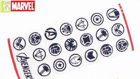【送料無料】【マーベルキャラクター】フェイスタオル【マーベルアイコン】【MARVEL】【ヒーロー】【集合】【コミック】【タオル】【たおる】【アニメ】【グッズ】【映画】【かわいい】