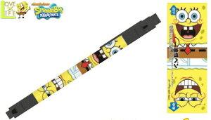 【スポンジボブ】名前ペン【フェイス】【SpongeBob】【ボブ】 【サインペン】【ペン】【学校】【勉強】【スクール】【文房具】【ニコーロデオン】【かわいい】